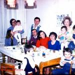 Ion Mihai 10-1978.p15