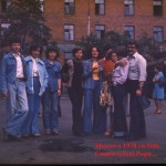 Moscova 1978 a